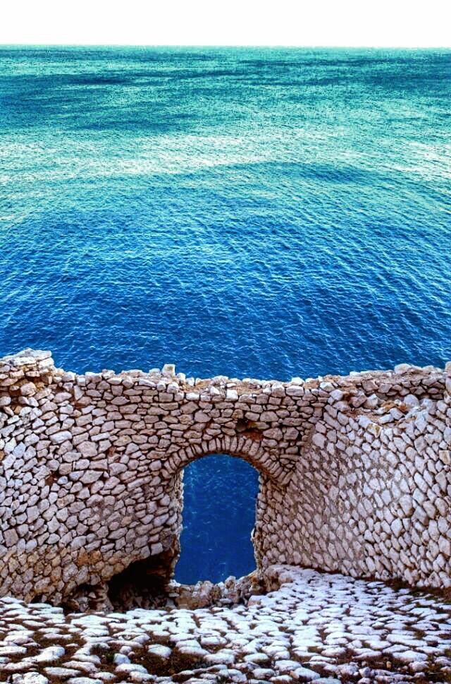#wapdoors  Door of the atlantis