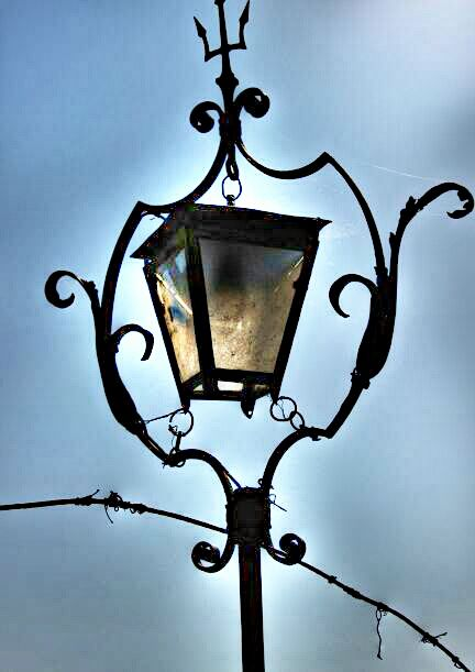 lamp images