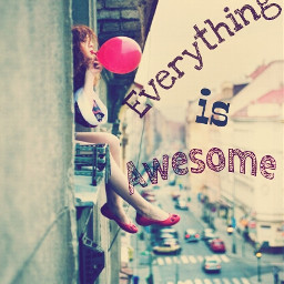 awesome vintage quotes & sayings photography music