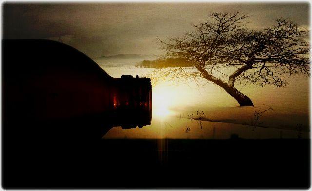 artistic photo editing, free to edit
