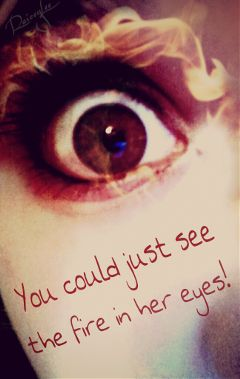 eye quotes & sayings photography people emotions