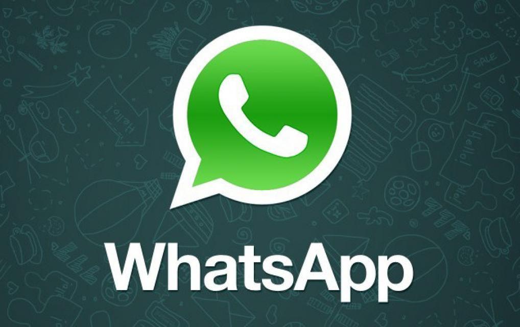 Was Ist Euer Whatsapp Status Kommis