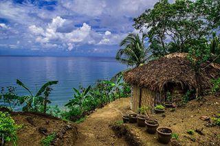 albay philippines