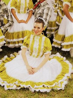 dance folklore
