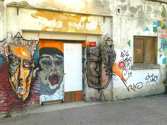 #grafite