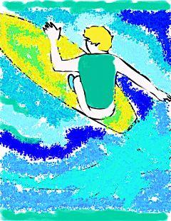dcsurfing