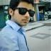 @prashantshukla5