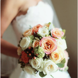 bridalbouquet wedding photography