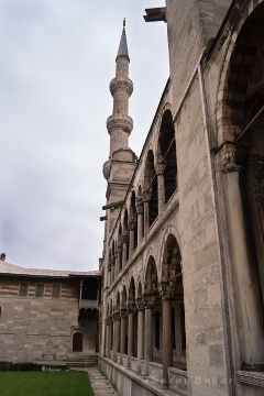 istanbul mosque photography worldphotoday architecture