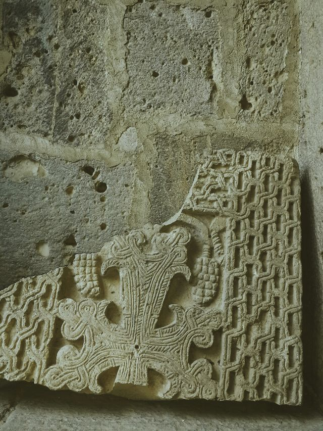 stone photography