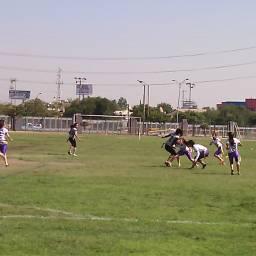 flagfootball sport 2