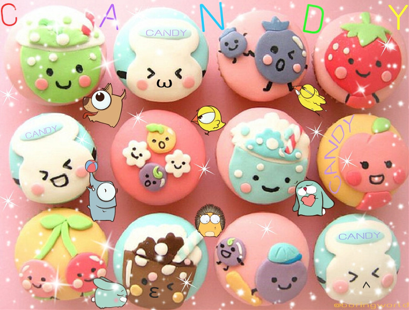 #GDcandyshop 219votes,2place! Thank you all for the vote! (*´╰╯`๓){Thanks❣❣*。