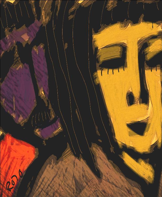 #art #drawing #colorful  hello friends  http://magis.to/Jis-BgUBAEksNnsEDmEwCXl2