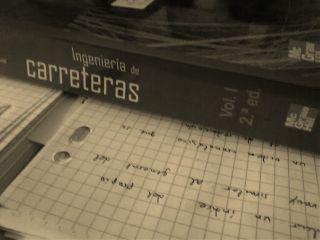 diariofotografico book university studies engineering