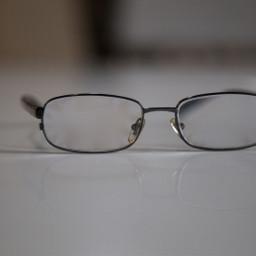 freetoedit glasses