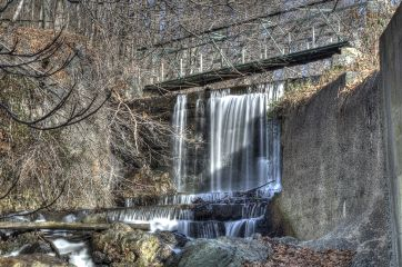 longexposure water waterfall hdr hdrspotters