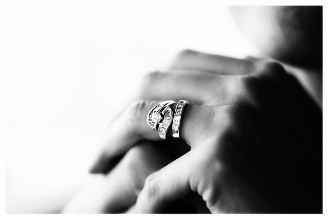 #ring photography