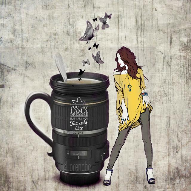 #morning #goodmorning #coffe #lbcjaffa