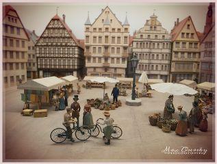 art architechtur retro history photography